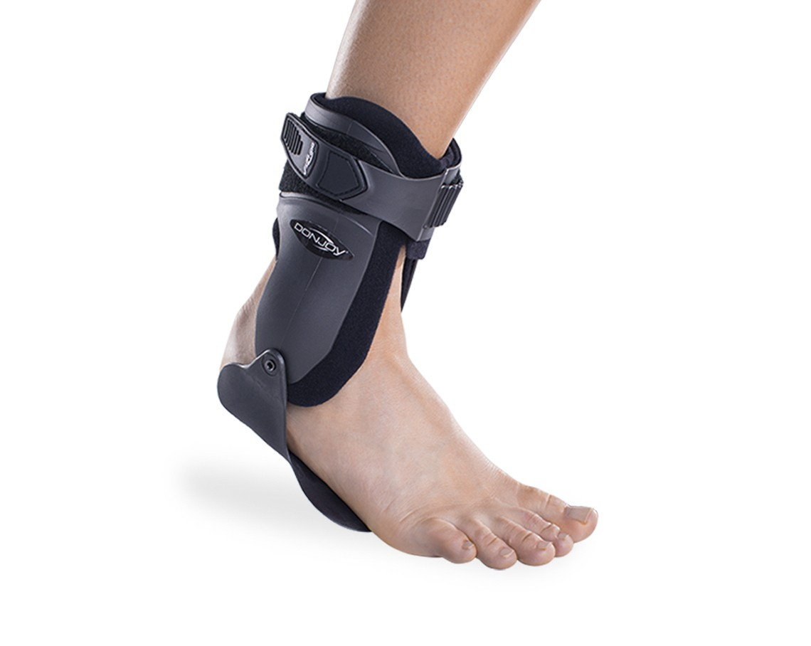 Best Shoes For Ankle Instability
