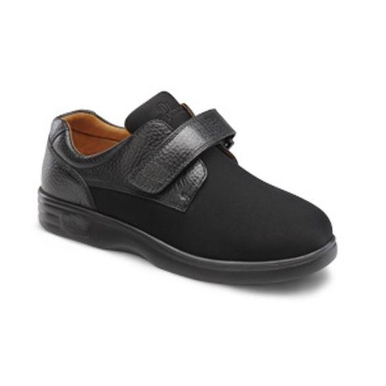 Annie Women's Casual Shoe