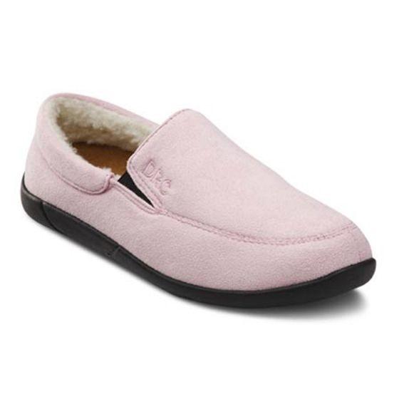 Cuddle Women's Slipper (Dr Comfort)