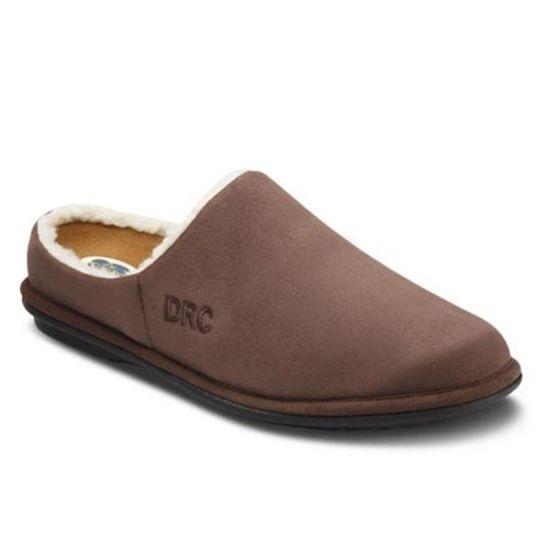 Easy Men's Slippers