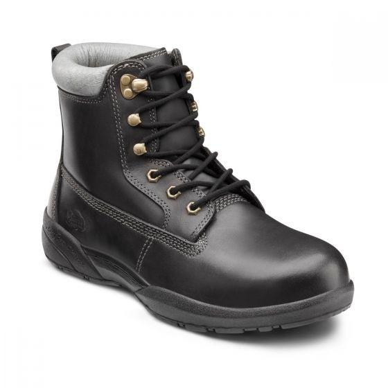 Protector Men's Work Boot