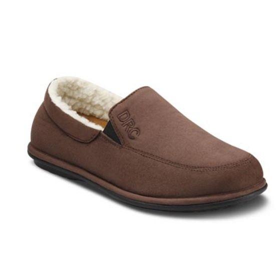 Relax Men's Slippers