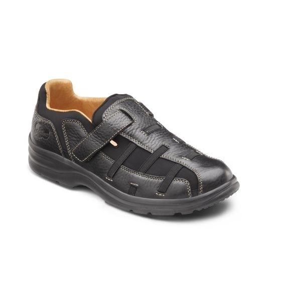 Betty Women's Casual Shoe