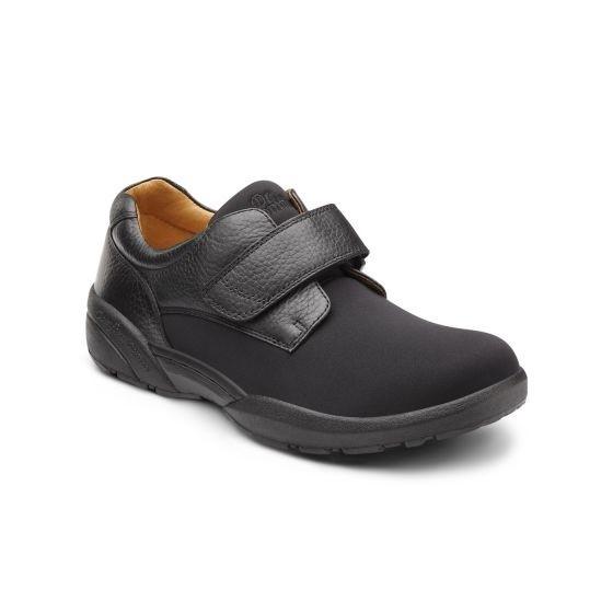 Brian Men's Casual Shoe
