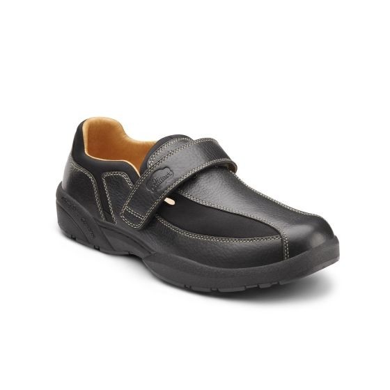 Douglas Men's Casual Shoe (Dr Comfort)