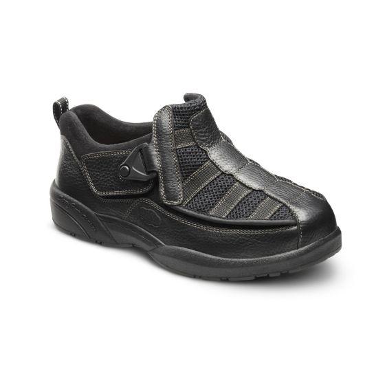 Edward X Men's Double Depth Casual Shoe