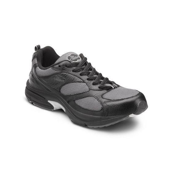 Endurance Plus Men's Athletic Shoe