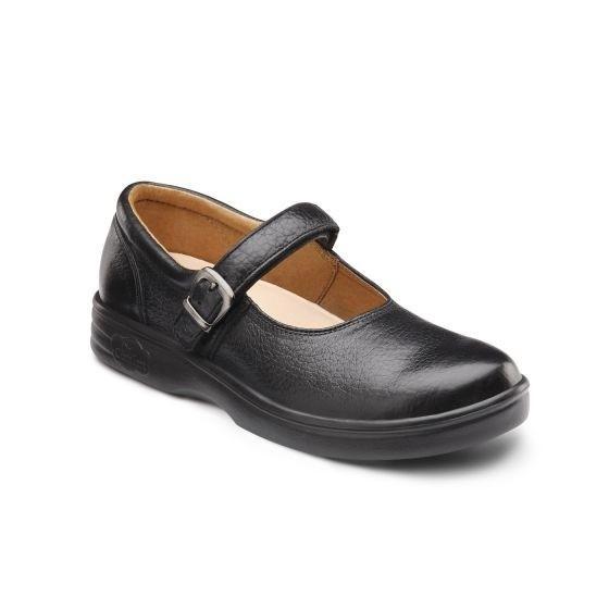 Merry Jane Women's Dress Shoe