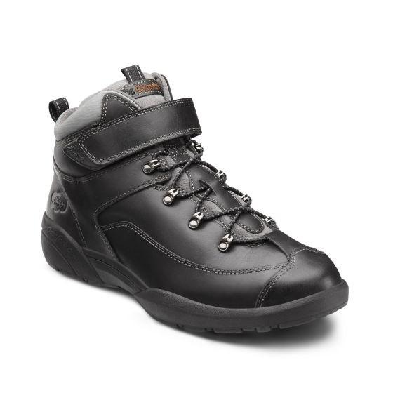 Ranger Men's Work/Hiking Boots