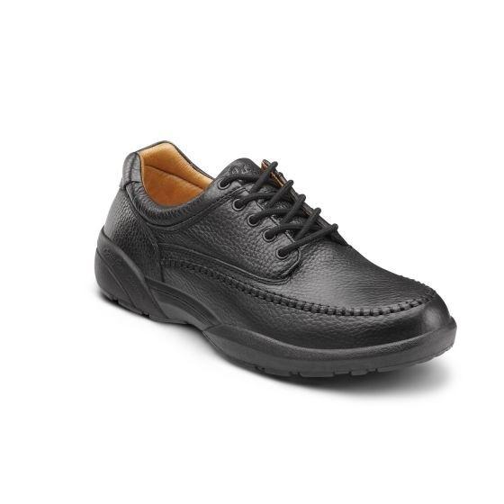 Stallion Men's Dress Shoes