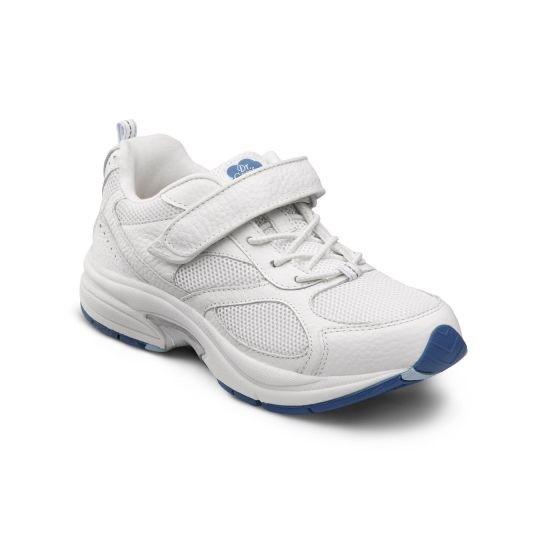 Victory Women's Athletic Shoe