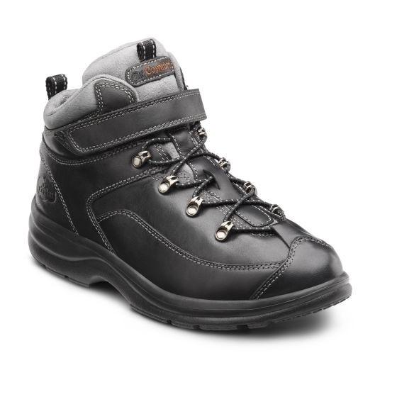 Vigor Women's Work/Hiking Boot