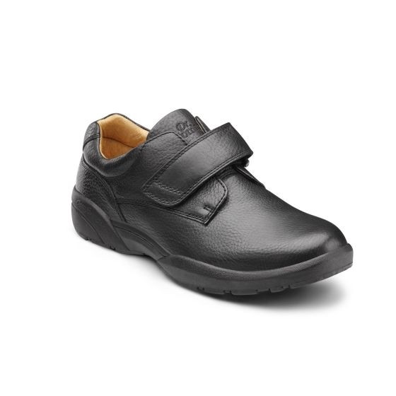 William Men's Casual Shoe