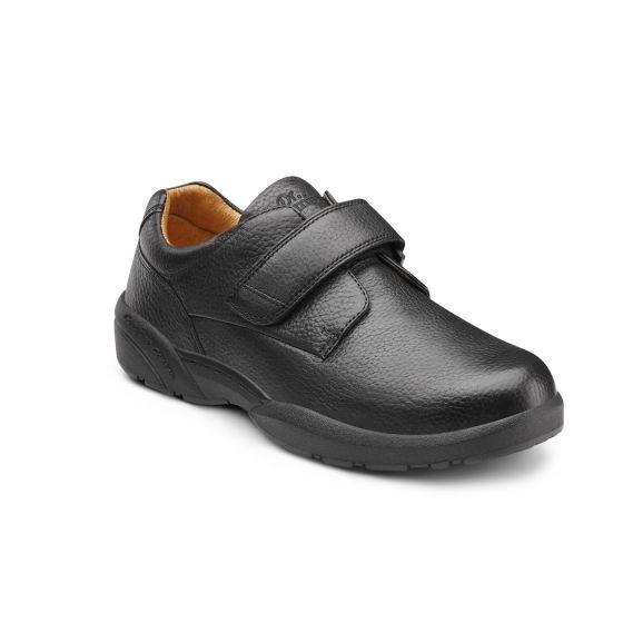 William X Men's Double Depth Casual Shoe