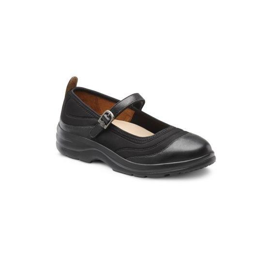 Flute Women's Mary Jane Shoe