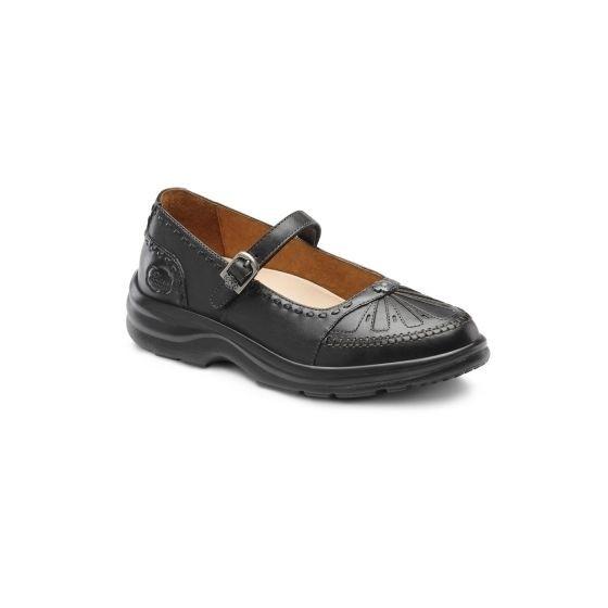 Paradise Women's Dress Shoe