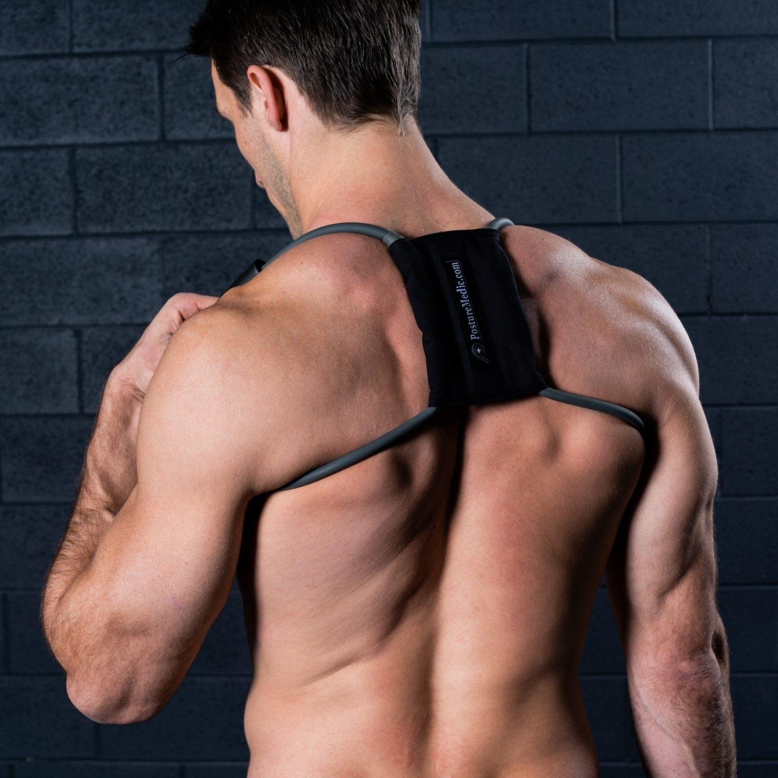 Posture Medic Plus