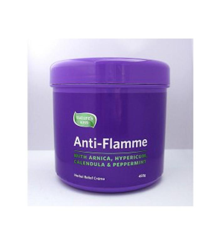 ANTIFLAMME 450GM