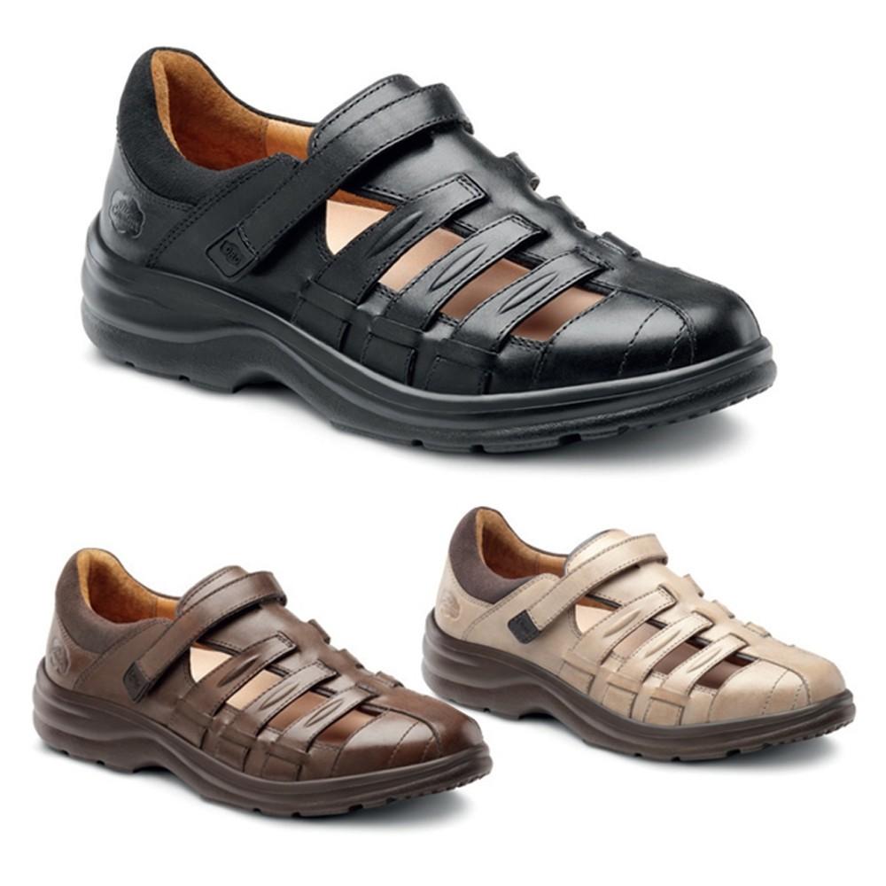 Breeze Women's Casual Sandals