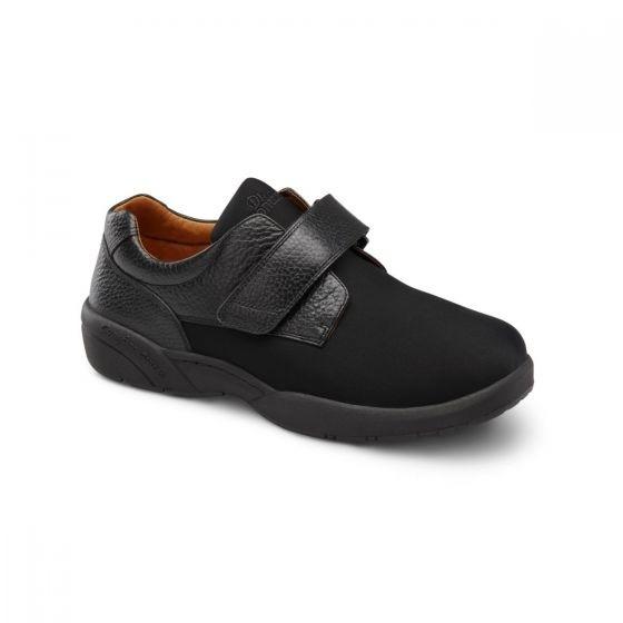 Brian X Men's Casual Shoe