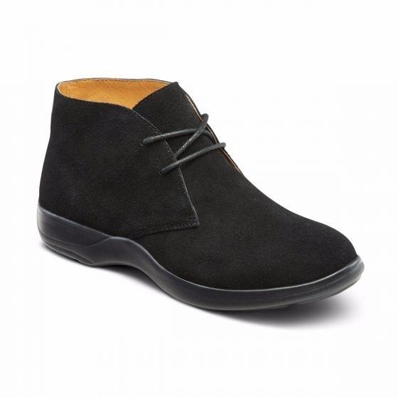 Cara Women's Casual Shoe