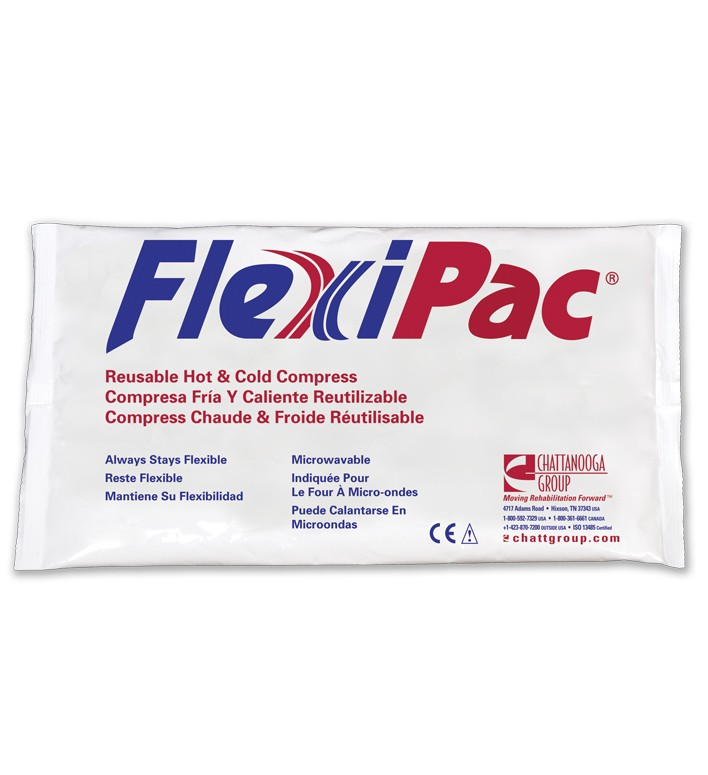 Chattanooga FlexiPac