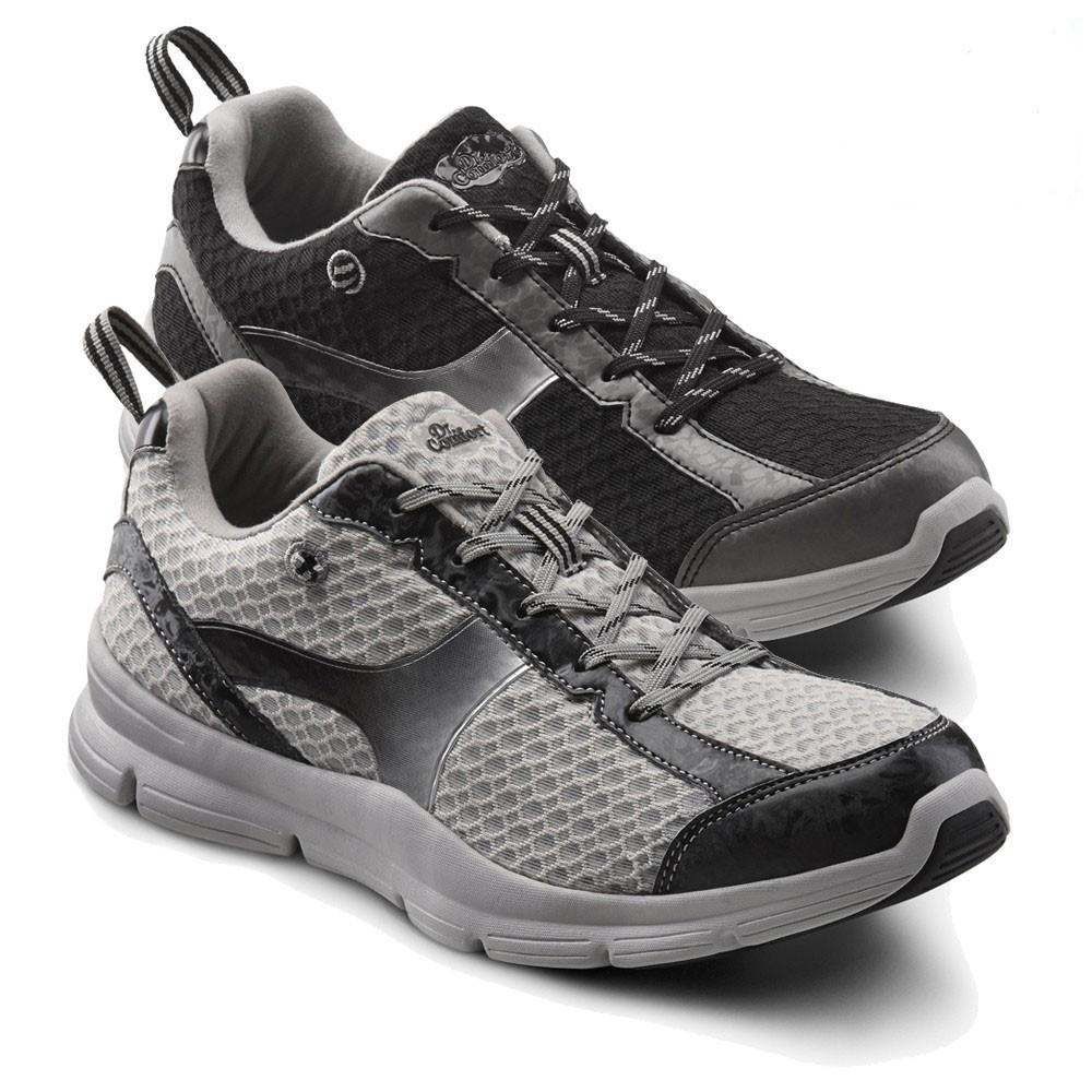 Chris Men's Athletic Shoe