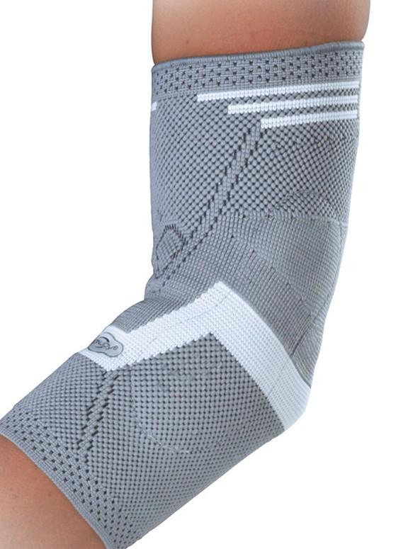DonJoy Condilax Elastic Elbow