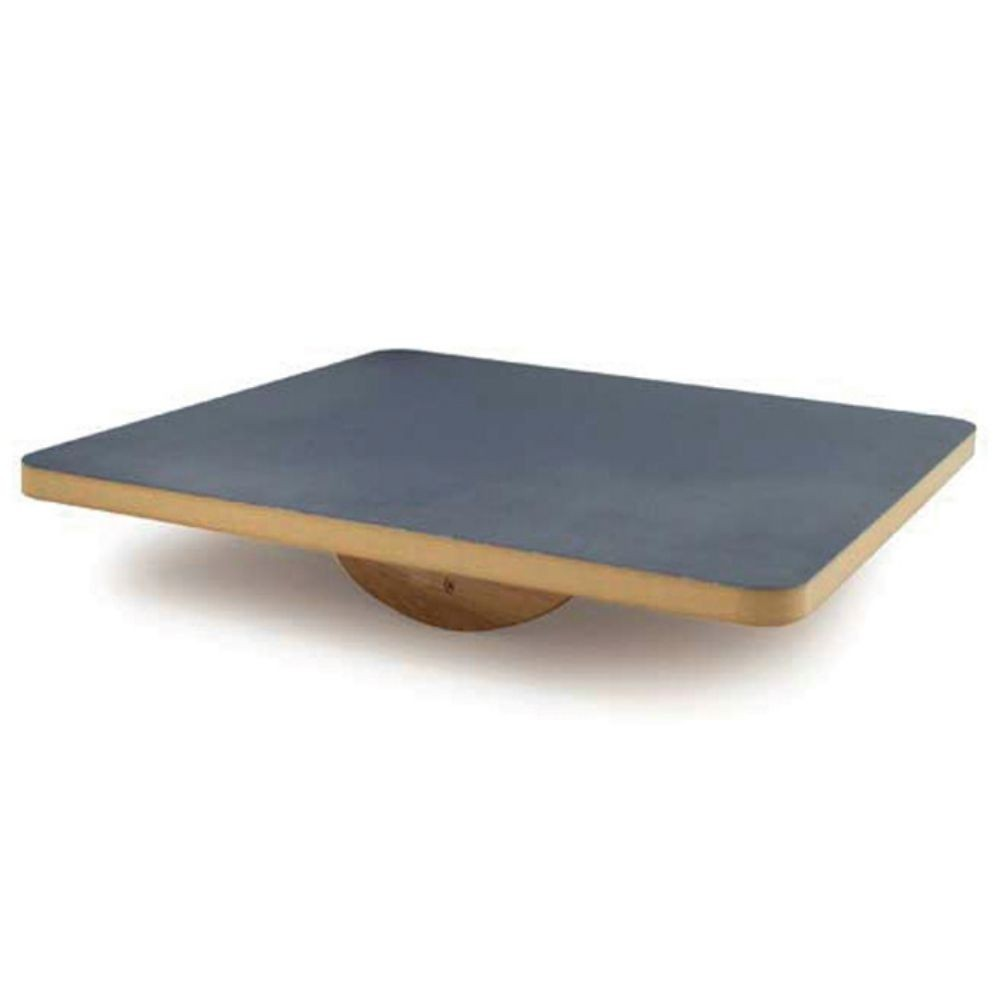 Procare Rocker & Wobble Board