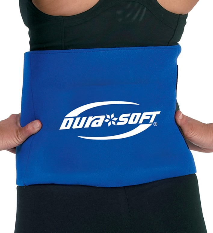 donjoy-dura-soft-back-wrap