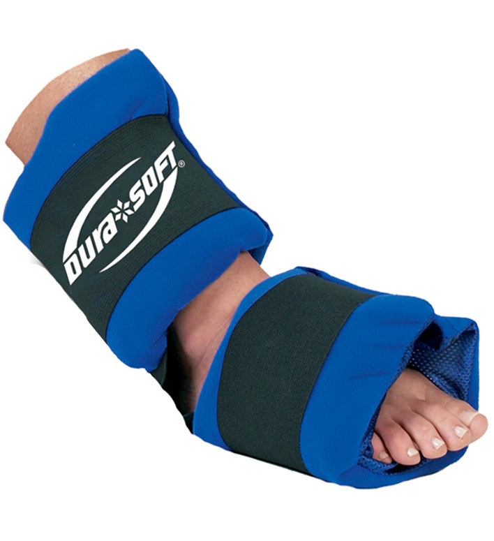 donjoy-dura-soft-foot-ankle