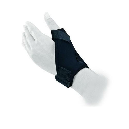 DonJoy Polax Wrist