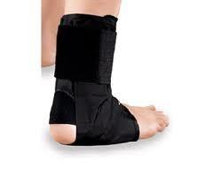 DonJoy Sports Ankle Brace