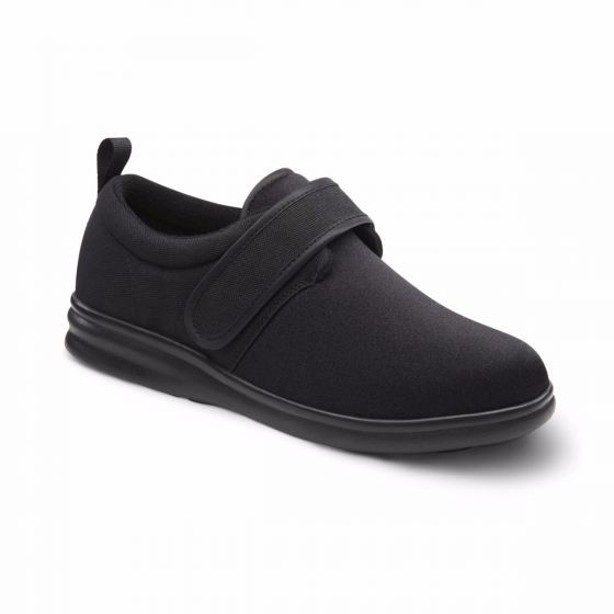 Carter Men's Machine-Washable Casual Shoe