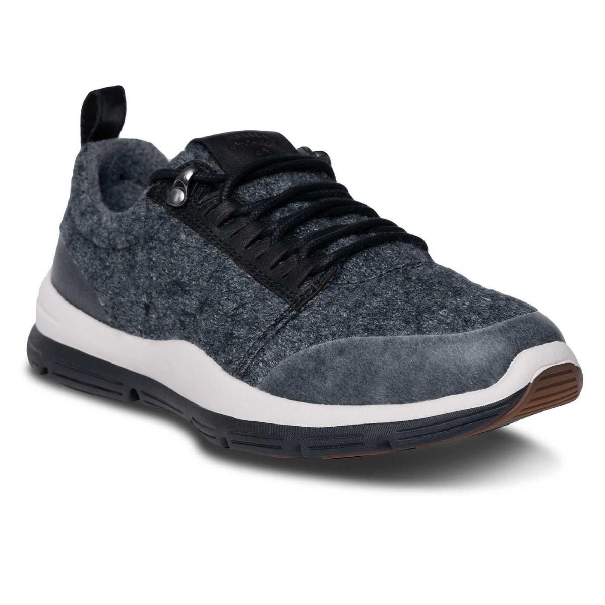 Dawn Women's - Athletic Wool Shoe