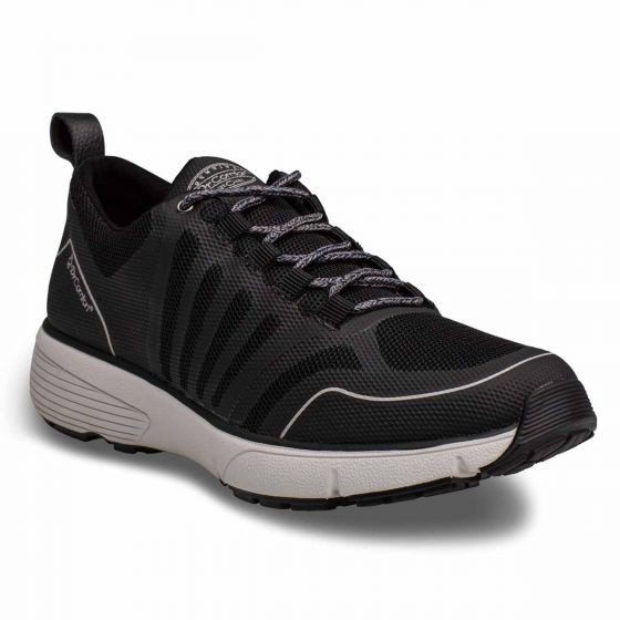Gordon X Men's Double Depth Athletic Shoe
