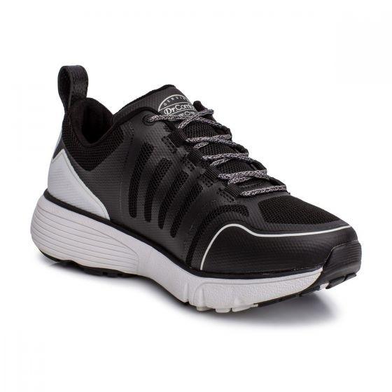 Grace X Women's Double Depth Athletic Shoe