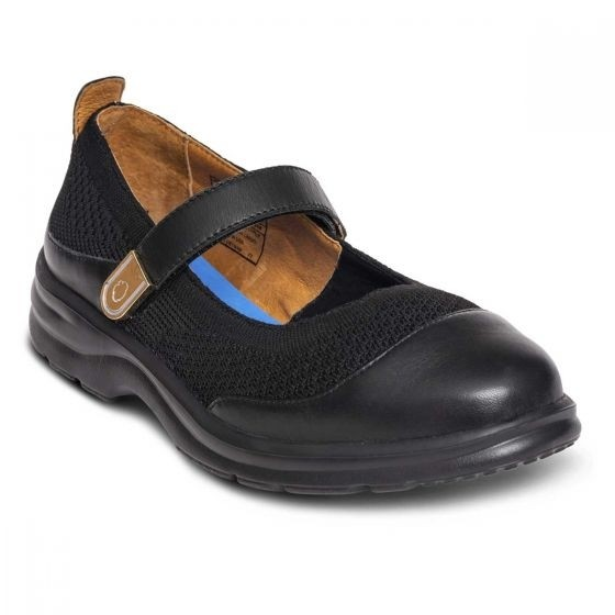 Jackie Women's Dress Shoe