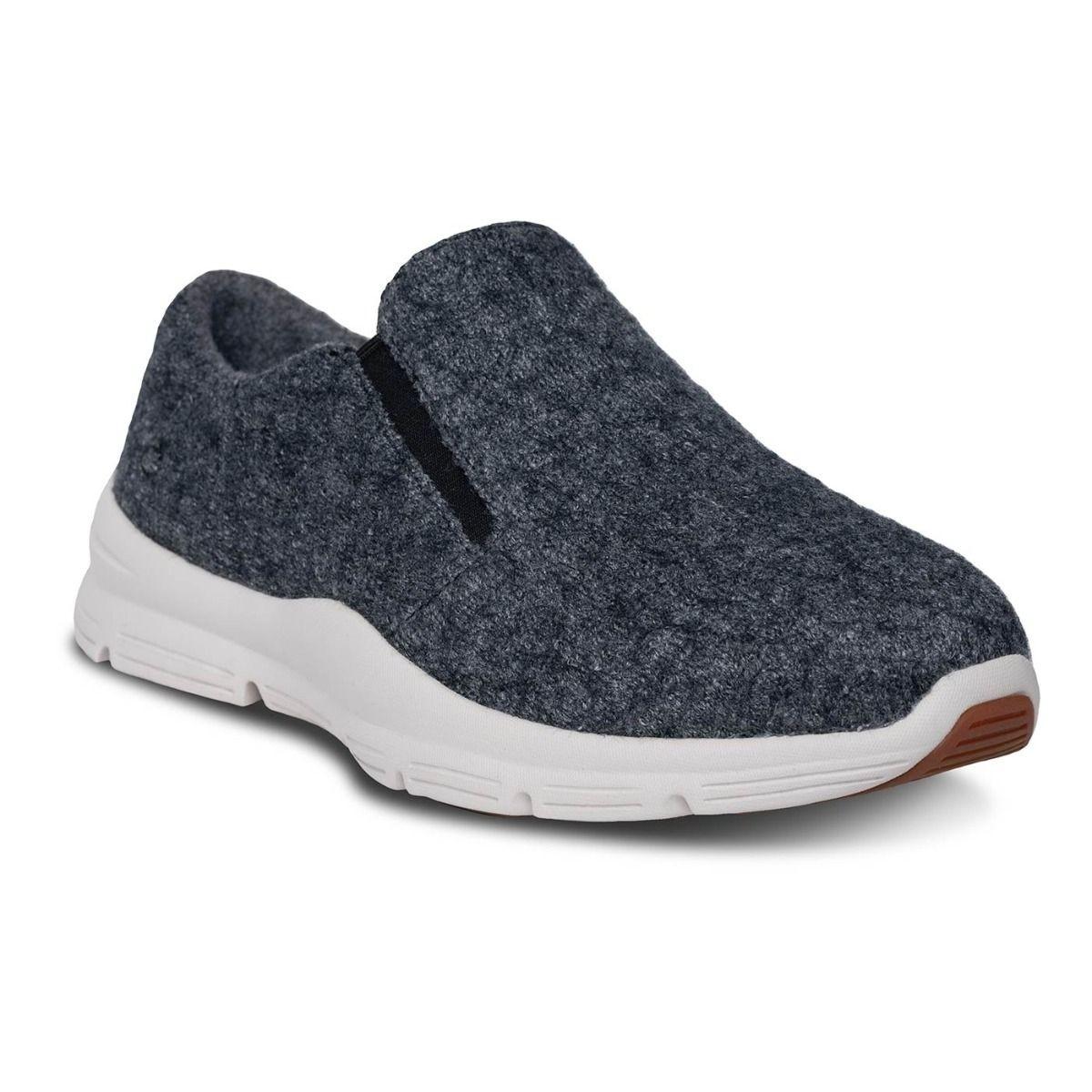 Meadow Women's - Athletic Casual Wool Shoe