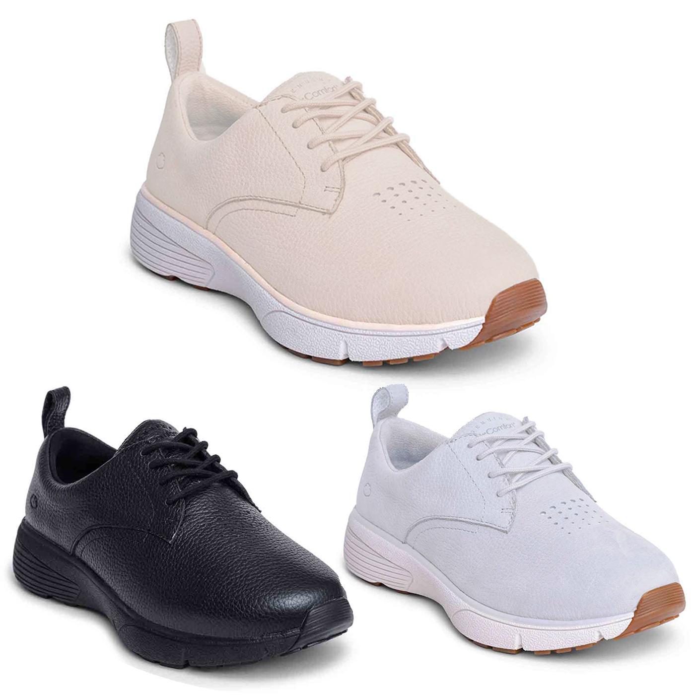 Ruth Women's Casual Shoe