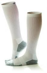 Dr. Comfort Diabetic Socks