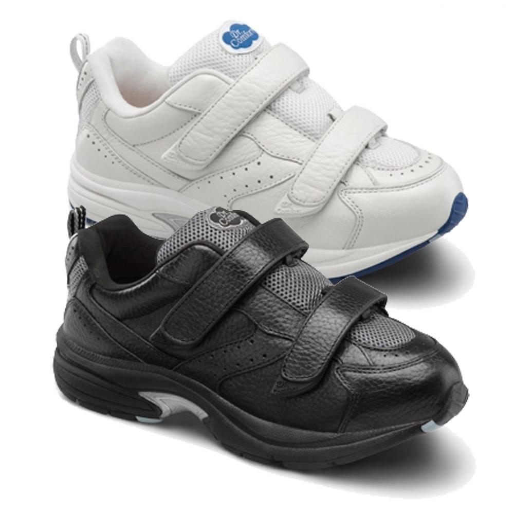 Spirit X Women's Athletic Shoe