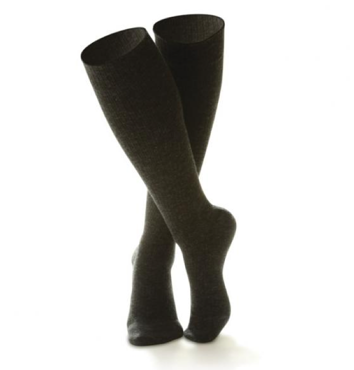 Dr. Comfort Wool Casual Womens