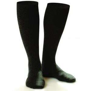 Dr. Comfort Wool Dress Socks