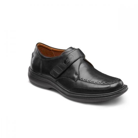 Frank Men's Dress Shoe