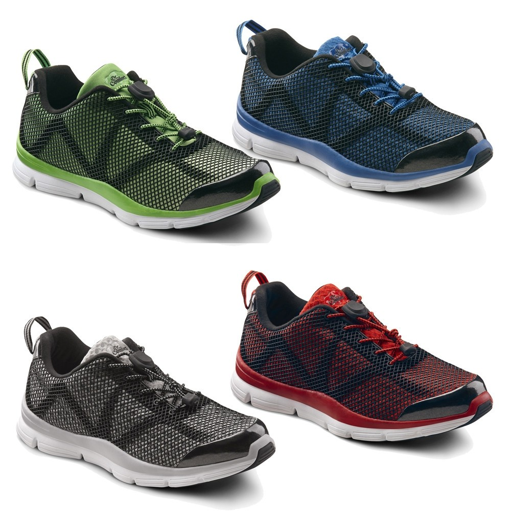 Jason Men's Athletic Shoe