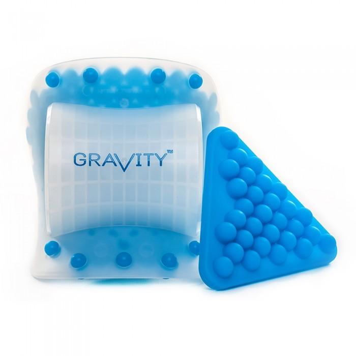 Gravity - Blue