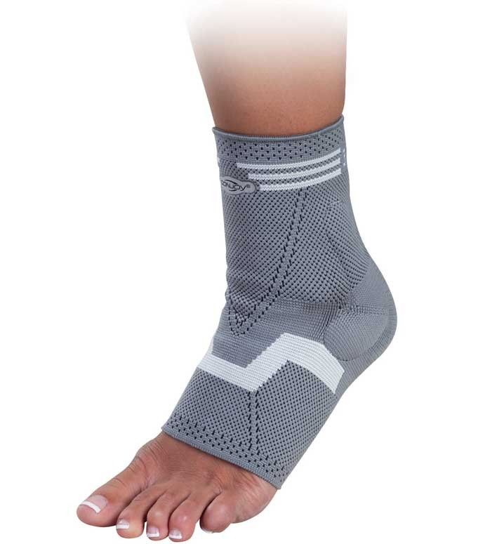 malolax-elastic-ankle-sleeve