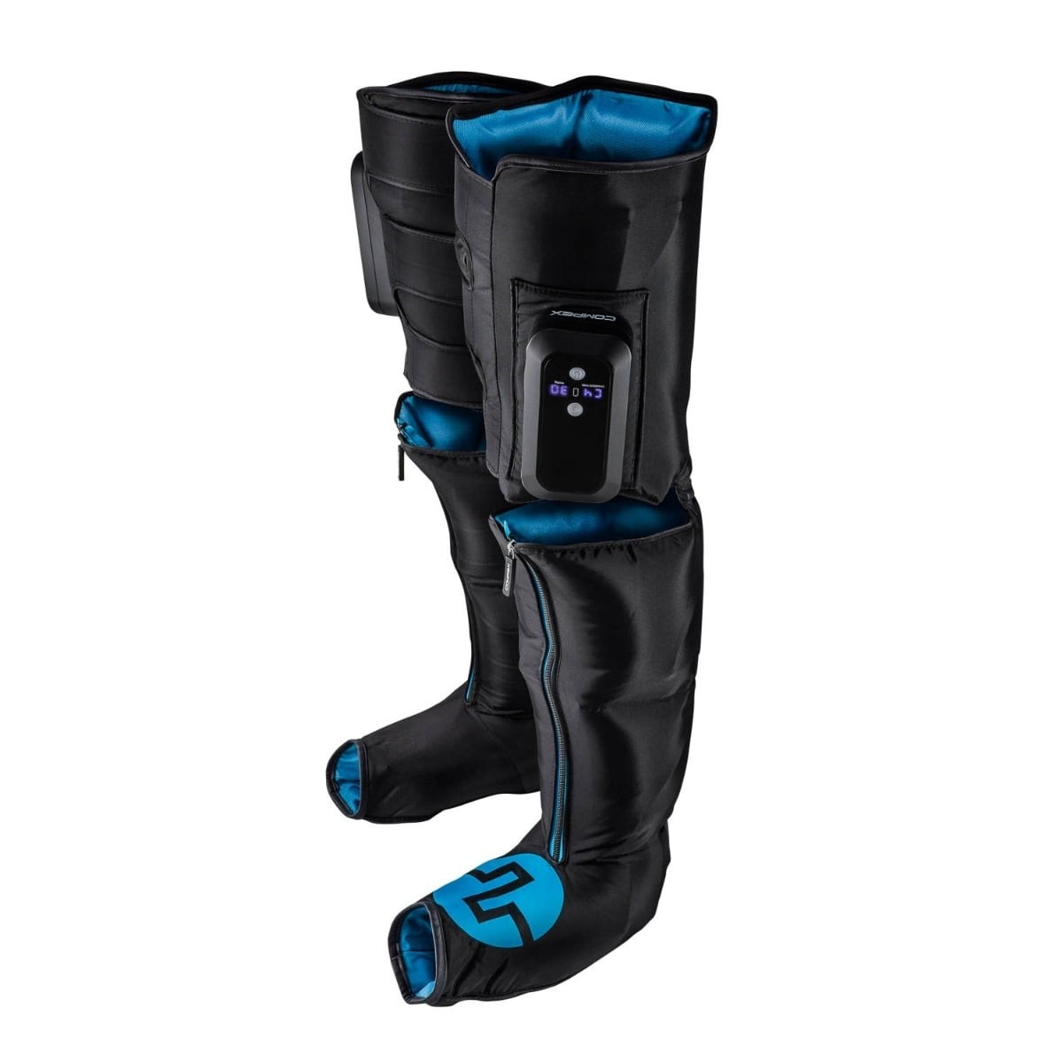 Wireless Ayre Compression Recovery Boots