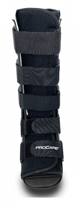 Procare MoonTrax Tall Walker